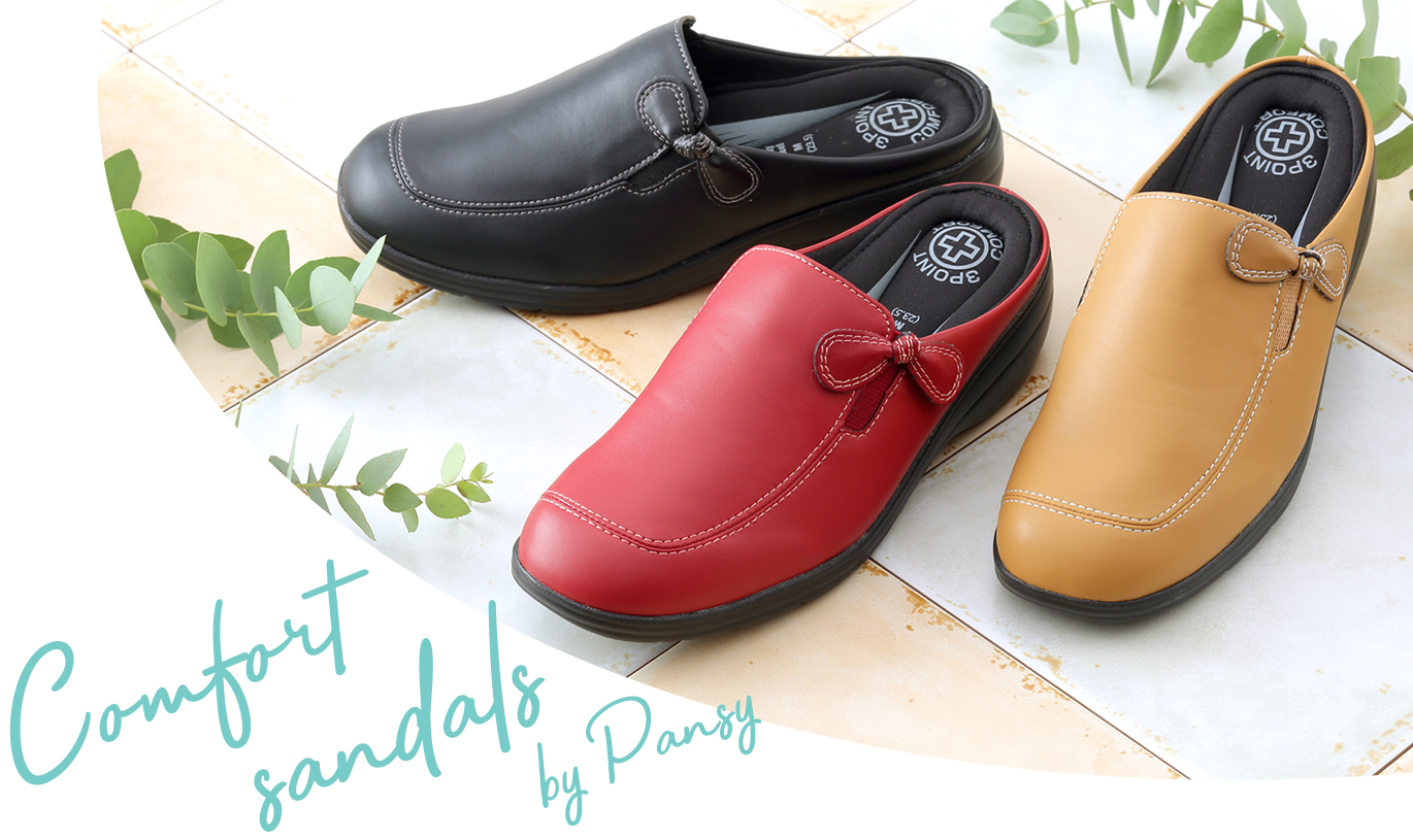 For little out, also for office wear and work wear.